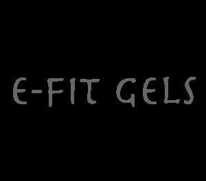 E-gels