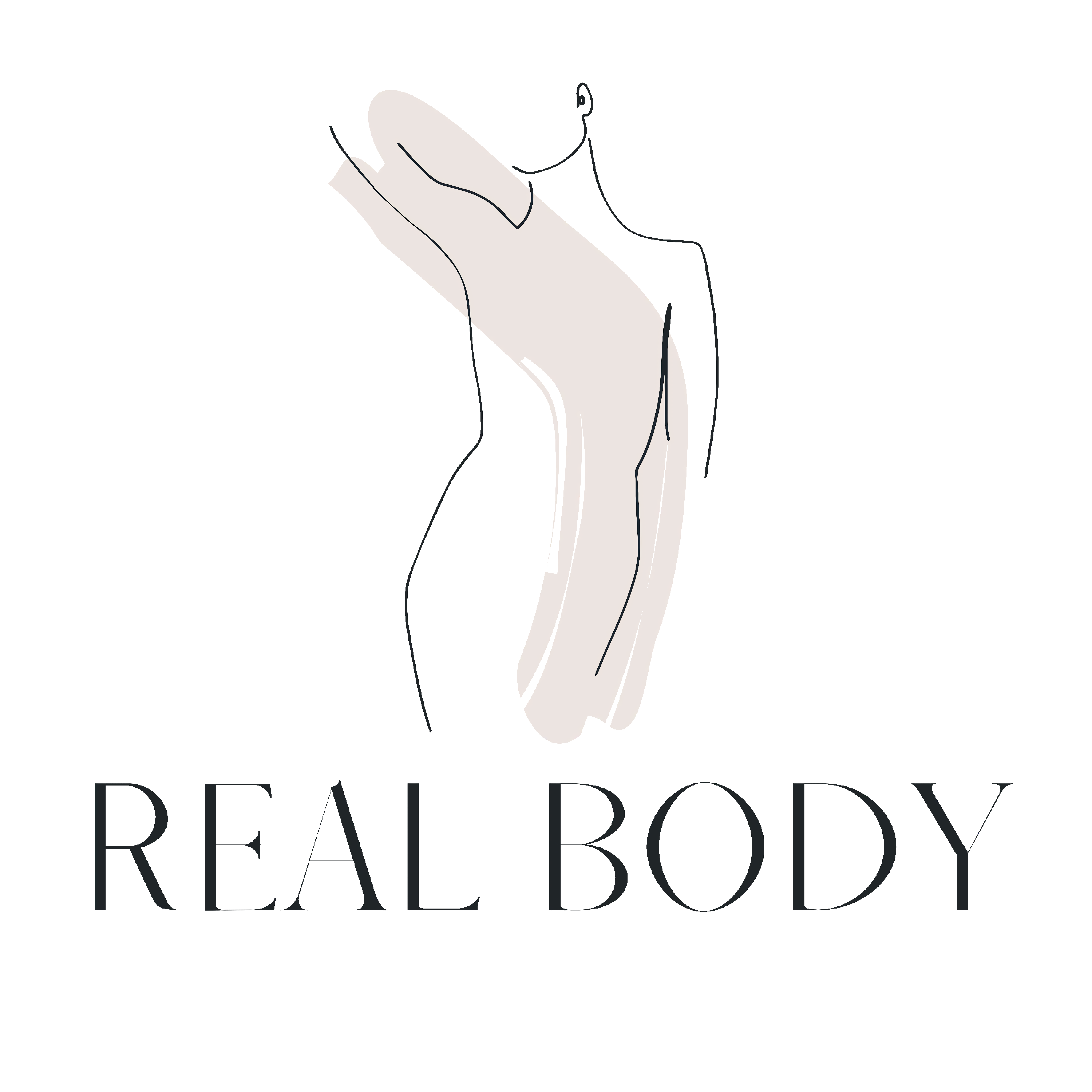 Real body E-fit